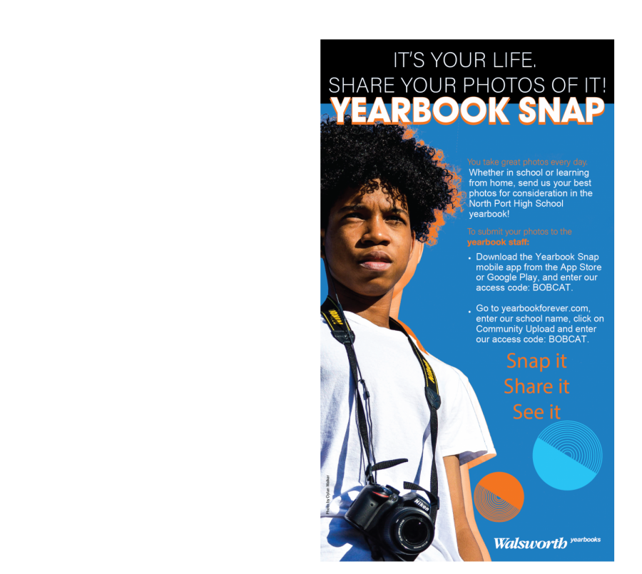 How+to+upload+photos+to+Yearbook+Snap
