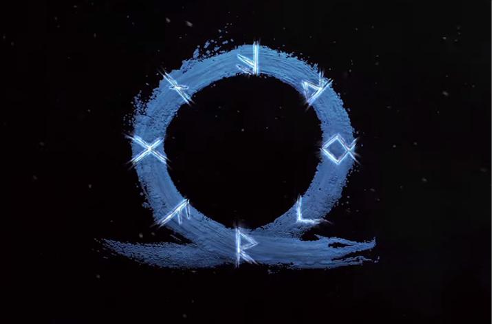 God+of+War+logo