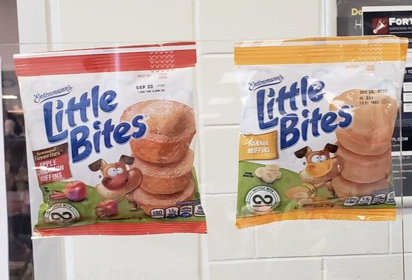 little+bites