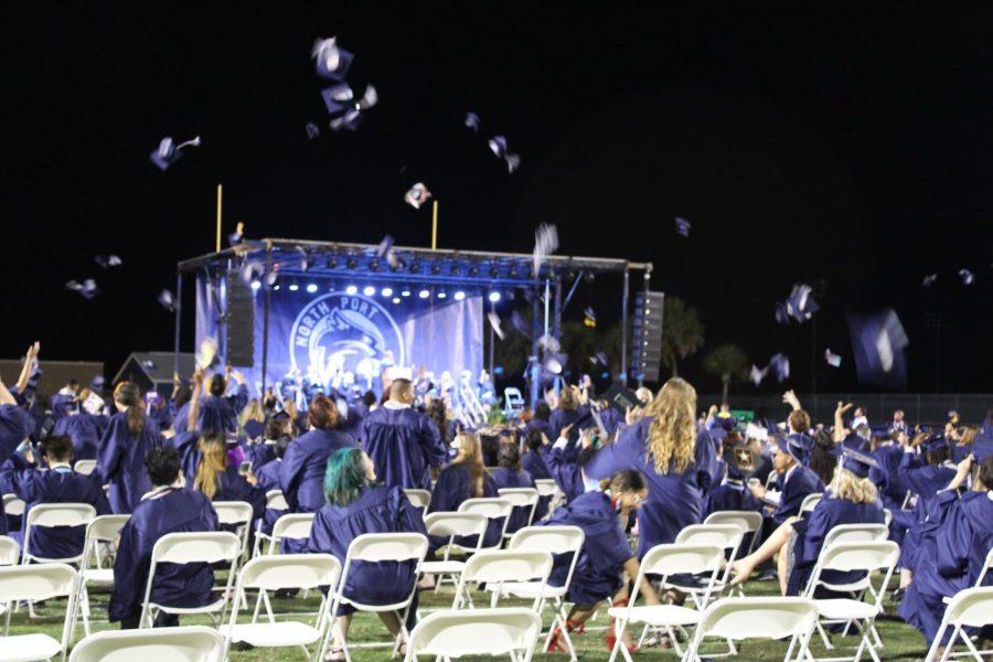 Graduation+Livestream%3A+Watch+Our+Recording