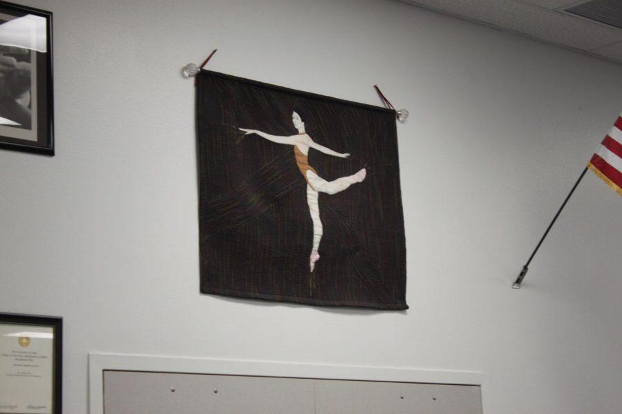 Dance+Honor+Society